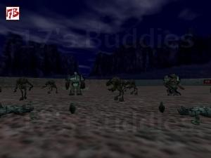 invasion3