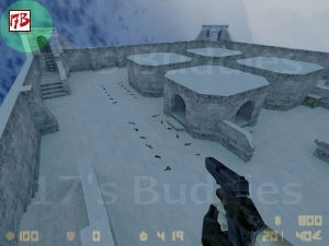 fy_iceage