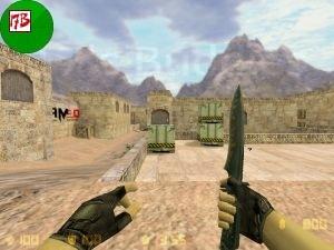 3d_aim_dust2