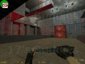CS_ASSAULT_MAPPING2009