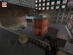 DE_ASSAULT_MINI