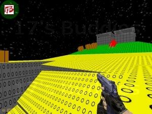 DE_TOXIC_LEGO
