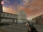 CS_COMPOUND01_CZ