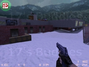 CS_AVALANCHEATTACK