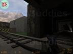DE_RAILWAR