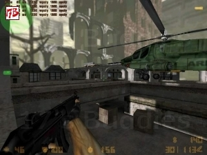 DE_BRIDGE2FAR