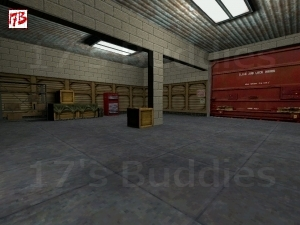 DE_BASE_FROSTBITE