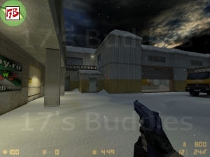 DE_BADDAY_NIGHT
