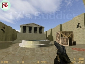 DE_ANTIQUE_TEMPLE