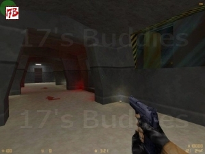 fy_facility_007