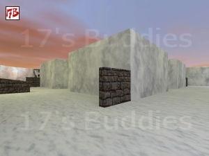 KA_ICEWORLD