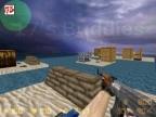 AIM_AK-BEACH