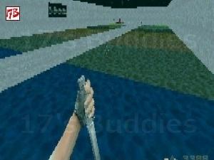 WATERFIGHT2