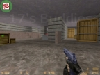 CS_BLOODSTRIKE2006