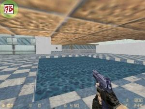 cs_pools