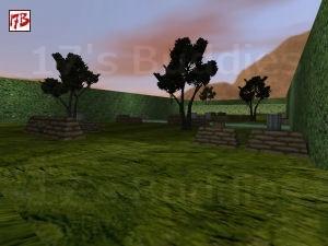 fy_grass_battlefield