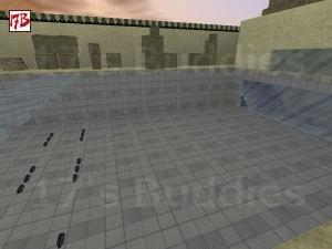 fy_pool_wbb