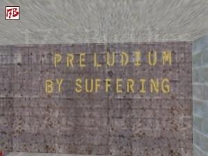 FY_PRELUDIUM