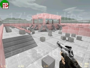 GG_DEATH_ARENA_CS16