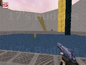 AIM_AQUAPARK1