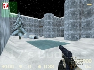ZM_EVIL-ICE_ATTACK