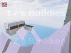 SURF_ICEDAY2