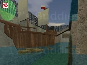 deathrun_island_b2