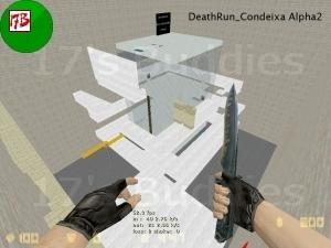 DEATHRUN_CONDEIXA_BETA1