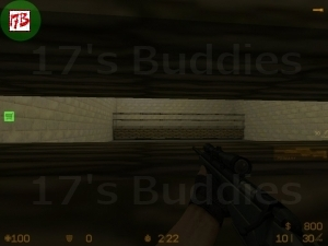 AWP_SCOUTS_2SIDES