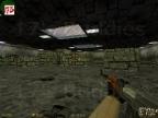 AIM_AK-47