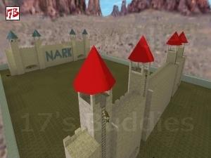 dj_nark_awp_tower