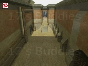 de_stockyard2