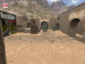 DE_DUST2X1_HACKSIDE