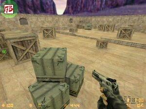 aim_pistols