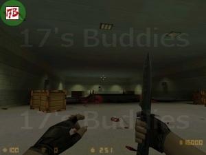 DM_KNIFES