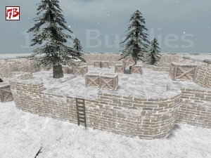 fy_ac_arena_winter