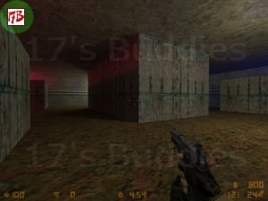 CS_BLOODSTRIKE_RE-TEXTURED