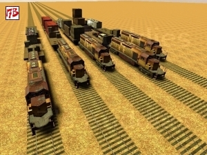 ka_trains