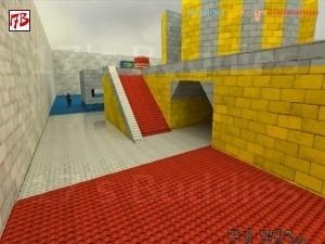 AWP_LEGO_2010_V2