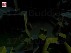 aim_ag_texture2_flooded
