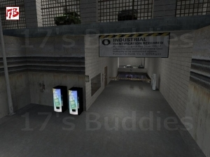 DEATHRUN_PARKING_GARAGE