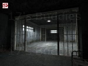DEATHRUN_PRISON_BREAK_FINALFIX
