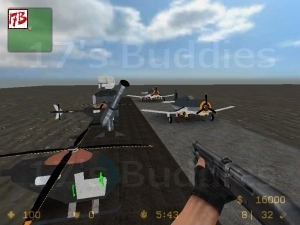 dtt_air-squad-fixed