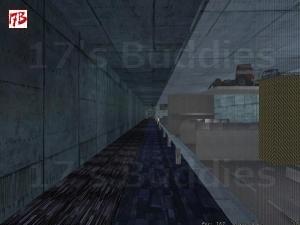 dr_xtreme_highway_v5