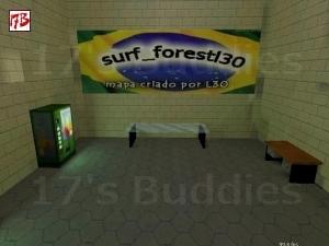 SURF_FORESTL30