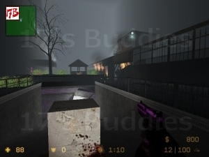 APARTMENT_ZOMBIES_BETA