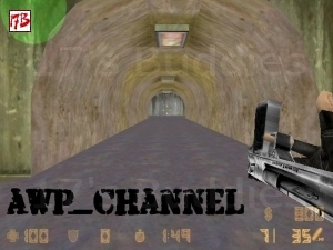 AWP_CHANNEL