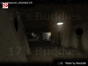 CS_COMPOUND_UNLIMITED_V1