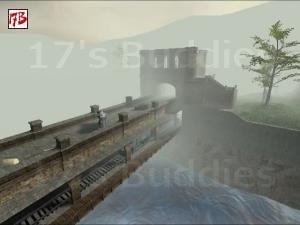 CS_AA_BRIDGE_CROSSING