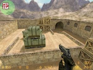 de_dust2001